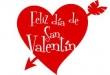 Fiesta San Valentin