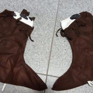 ad26440b0 Zapatos y cubrebotas archivos -