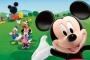 Fiesta Mickey Mouse
