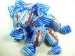 Caramelos sin azúcar