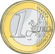 Juguetes x 1€