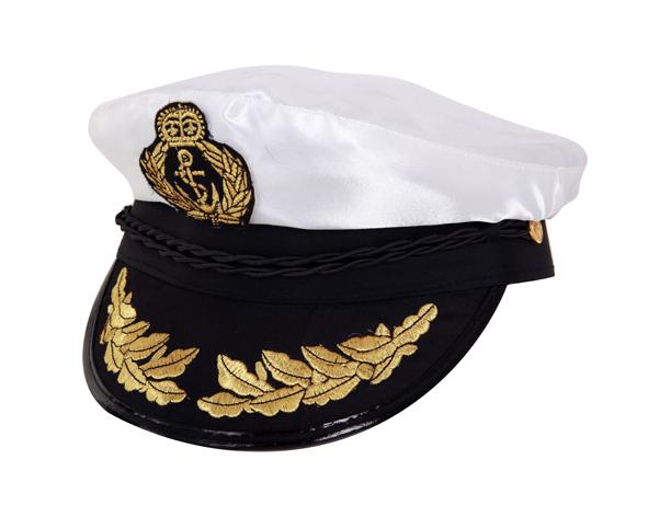 dcf817249aa7b Gorra capitán barco Disfraces niños baratos sevilla