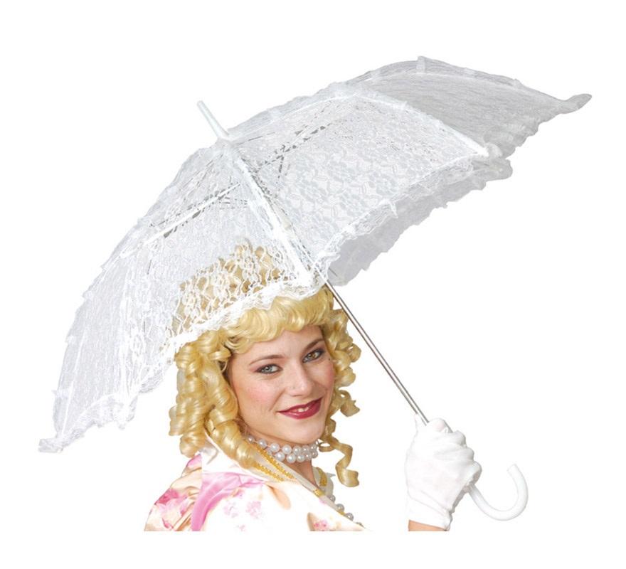 online invicto x tienda de liquidación Paraguas o sombrilla de encaje Mary Popins