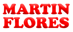 cropped-logomartin.png