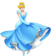 Fiesta princesa Cenicienta