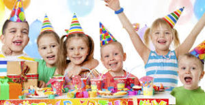 fiestas tematizadas baratas