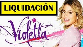 Fiesta Violetta