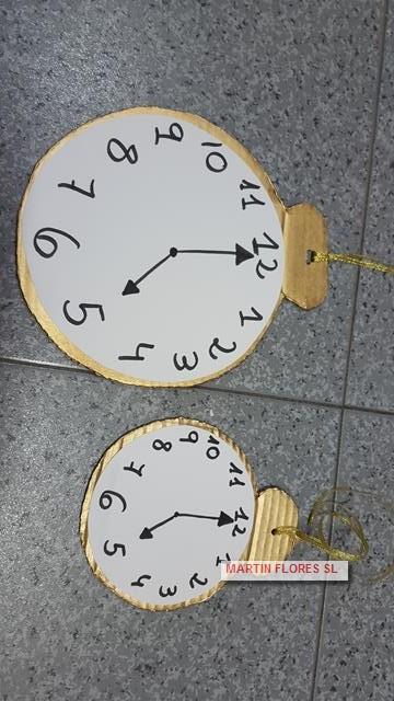 Reloj alicia en el pais de las maravillas para el conejo env os 24 48 horas - Conejo de alicia en el pais de las maravillas ...