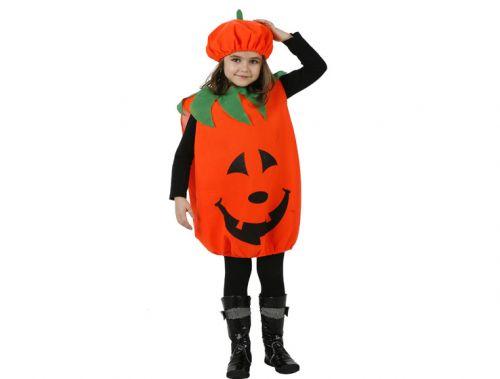 Calabaza halloween disfraces ni os baratos sevilla - Articulos halloween baratos ...