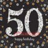 Fiesta 50 años