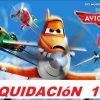 Fiesta Aviones