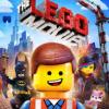 Fiesta Lego playmobil