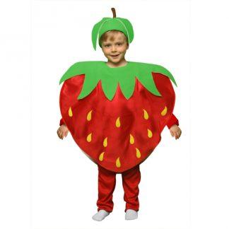 Frutas,especial teatro, Otros