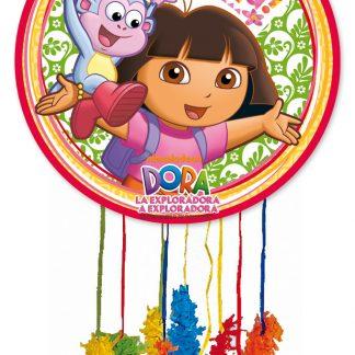 Piñata Dora mediana