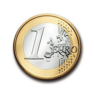 Regalos por 1€