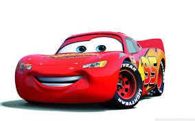 Fiesta coches Cars