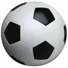 Fiesta equipos Fútbol
