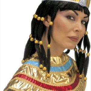 Complementos Egypcios y Romanos