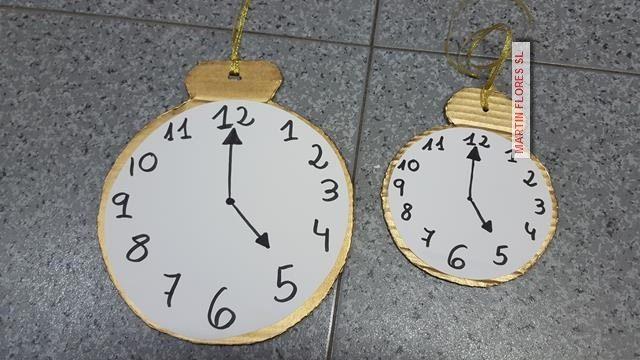 Reloj Alicia En El Pais De Las Maravillas Para El Conejo Envíos 24 48 Horas