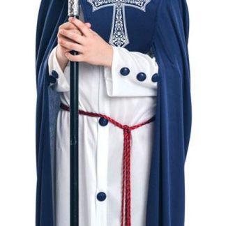 Disfraz nazareno infantil