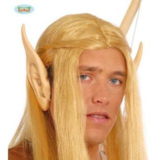 Orejas pico Elfo G