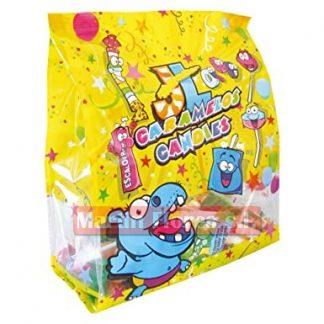Surtido piñata CHUCHES 500 gr