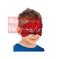 Antifaz spider