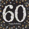 Fiesta 60 años y Jubilación