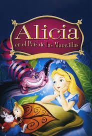 Fiesta Alicia Pais de las Maravillas