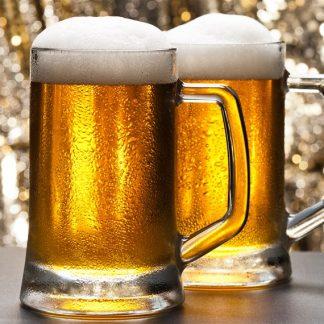 Fiesta Adultos Cerveza